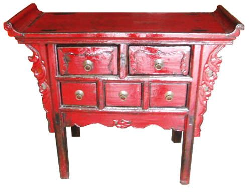 chinese furniture,asian furniture,chinese antique furniture,chinese antique, antique chinese furniture - Chinese Furniture,asian Furniture,chinese Antique Furniture