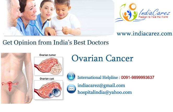 Pin On Affordable Medical Treatment Of Ovarian Cancer With Low Cost At Best Hospital In India