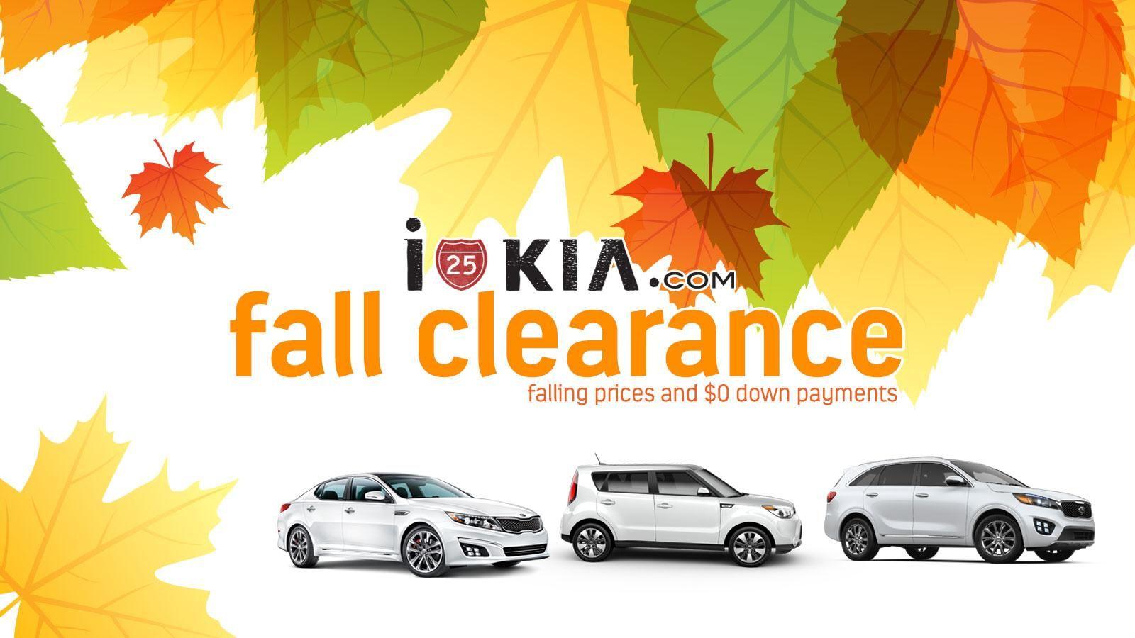 Kia Denver Dealership Rated 1 Colorado Kia Dealer Kia Event Dealership
