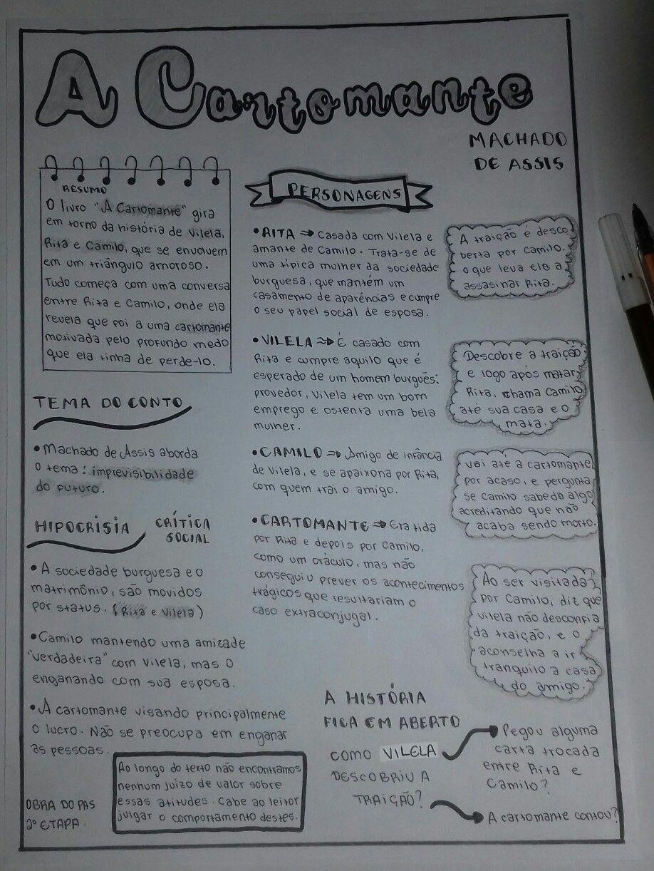Obra Do Pas 02 Textual Machado De Assis Painel De Fotos