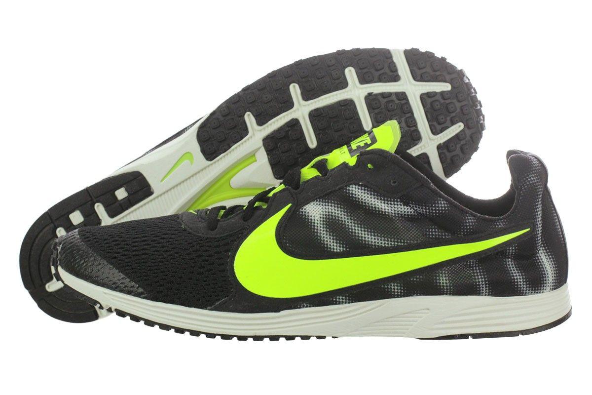 6dc3aac7988 Nike Zoom Streak LT 2 599532-071 Men - http   www.gogokicks.com ...