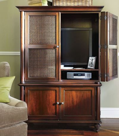 mueble tv con puertas - Buscar con Google | Muebles | Pinterest ...