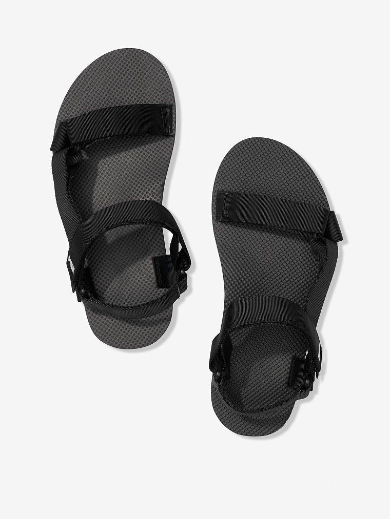 Festival Sandal Festival sandals, Stylish shoes, Nike