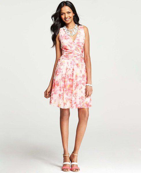3a529dd71815 Fashion fix  The best dress for a wedding guest