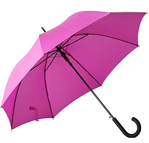 af73ab710aff Elite Rain's Couture Collection Auto Stick Umbrella - Bri... https ...