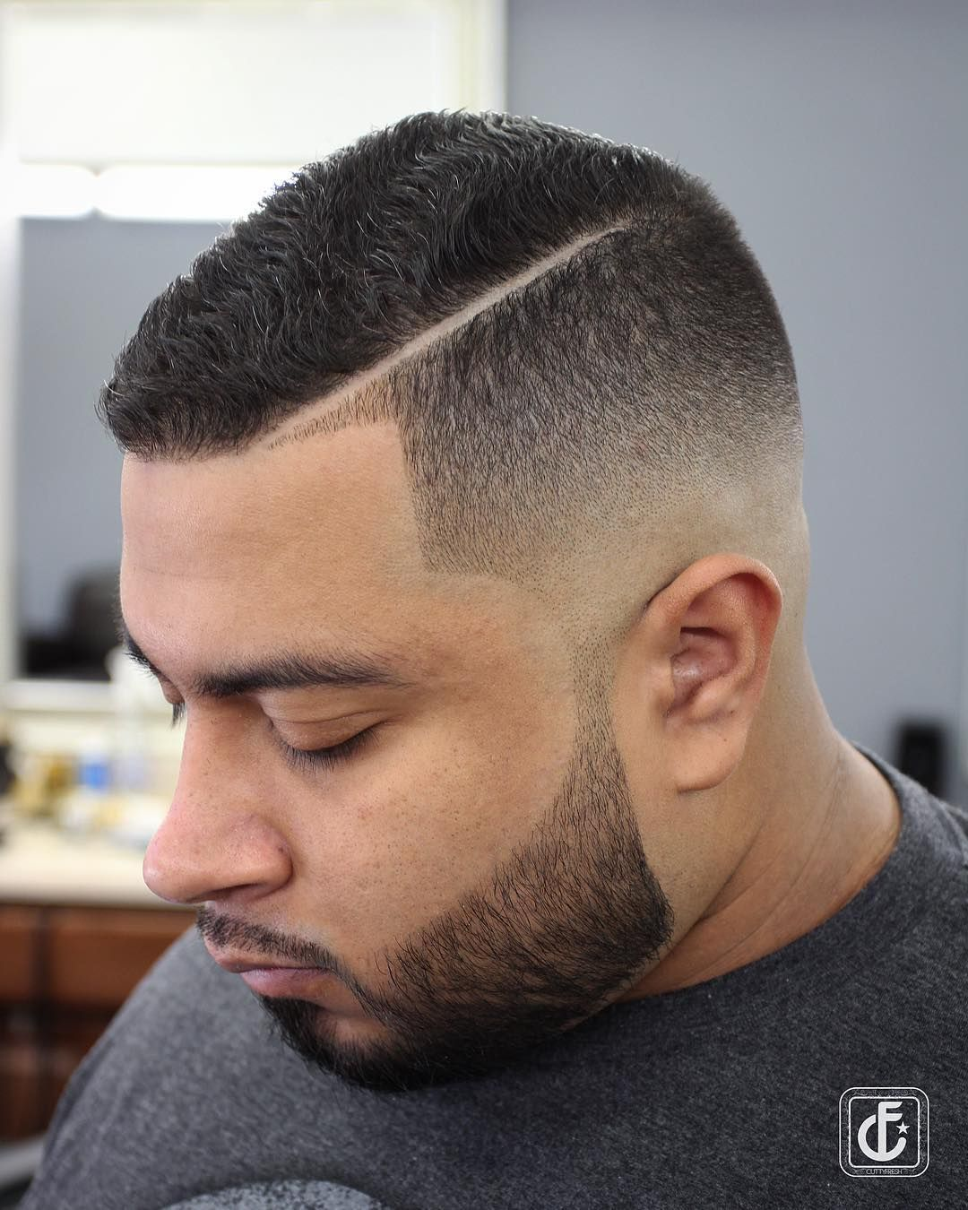 Top 100 Men's Haircuts 2019 | Cheveux homme, Coiffure homme, Coupe ...