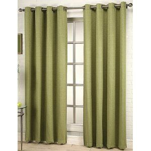 Image Detail For  Sliding Door Curtains | Sliding Glass Door Curtains And  Drapes