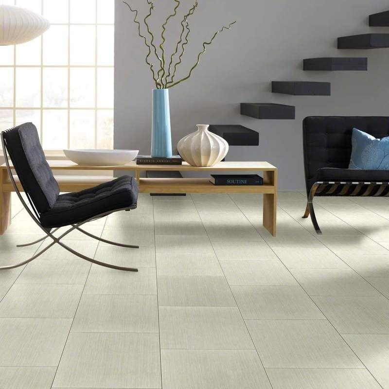 Types Of Kitchen Flooring Ideas: Shaw Floorte Pro Set In Stone