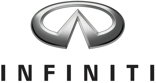 Infiniti Arrives In Northern Ireland Cash For Cars Pinterest