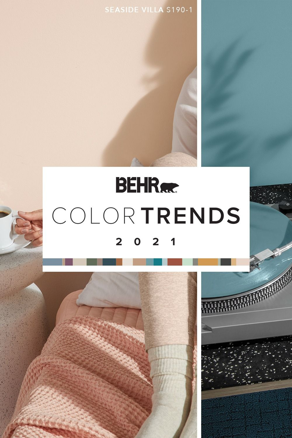 behr color trends 2021 palette in 2020 behr color on paint color trends 2021 id=16595