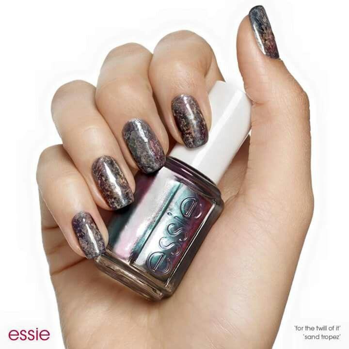 marble color   Nails   Pinterest