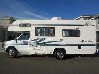 Motor Home - Vehicles for Sale in Peoria, AZ - Claz.org ...