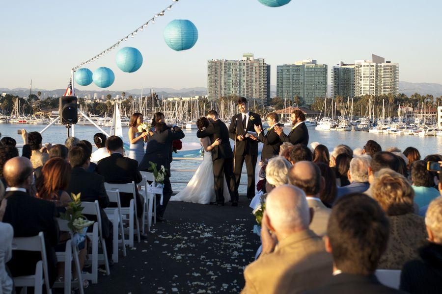 Yacht Charters Marina Del Rey And Newport Beach California Los Angeles Wedding Locations Southern California Wedding Venues Wedding Southern California