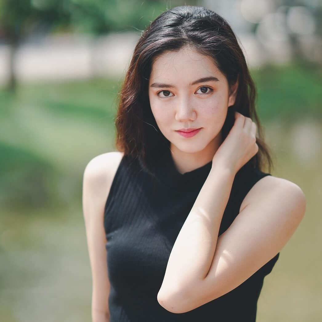 GN 💛 .. #richydcaballes #richyoranate #ริชชี่อรเณศ #ริชชี่ #korea #cute 📷🙏 #krupae_jakrapong | คนสวย, การถ่ายภาพบุคคล, ไทย