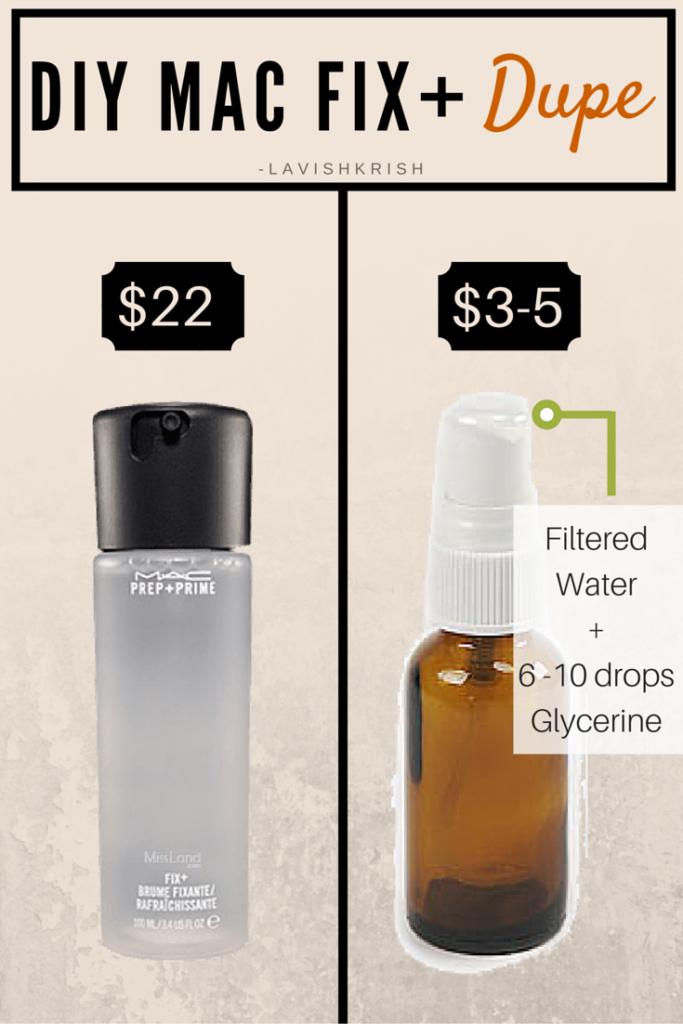 Natural Diy Beauty Treatments