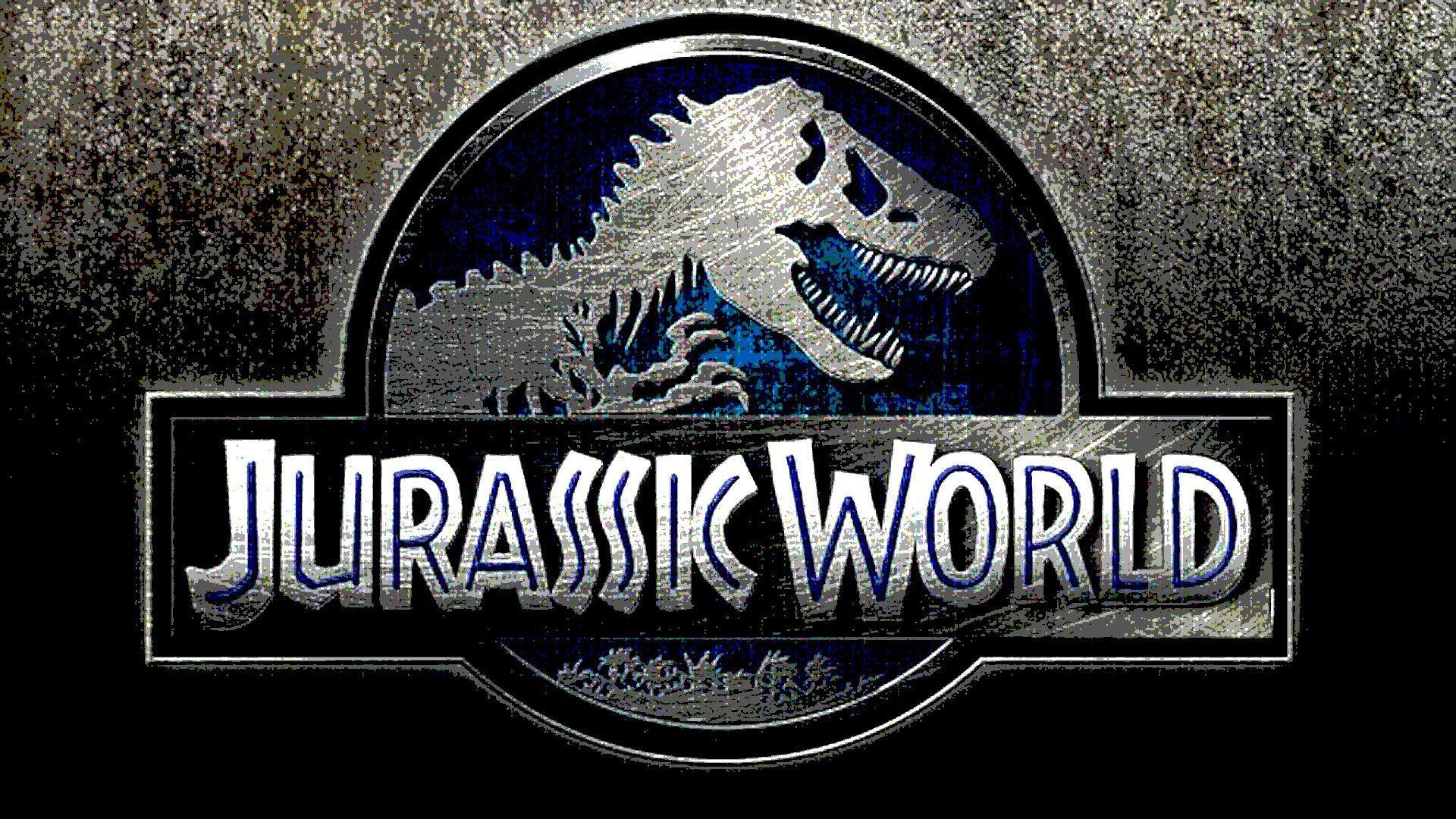 Jurassic Park movies FootsInfo
