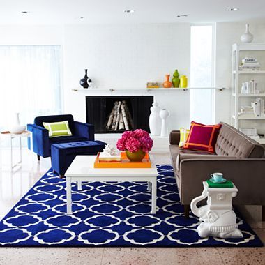 Charmant Happy Chic By Jonathan Adler Furniture   Jcpenney