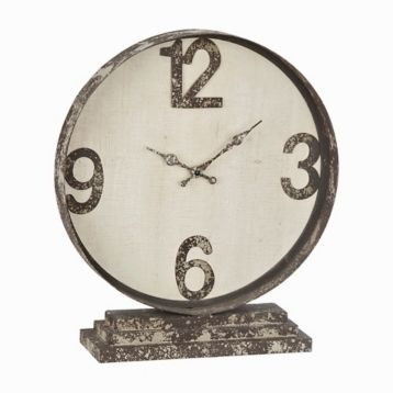 shop kirkland #decorative wall #clocks https://couponash.com/deal ...