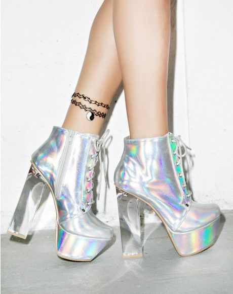 fea66744a28  DollsKill  lookbook  photoshoot  model  prism monte  heels  platforms