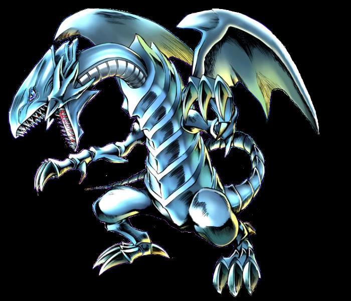 Blue Eyes White Dragon Rendered By Karakaya87 On Deviantart White Dragon Yugioh Monsters Dragon Hoodie