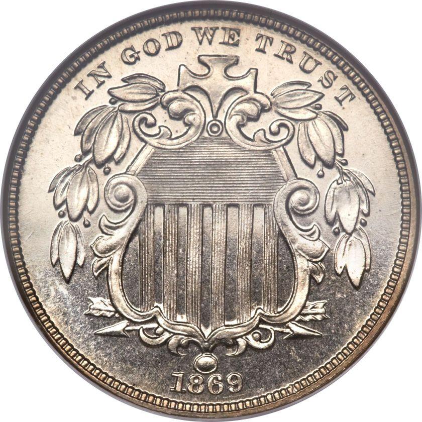 ngcs coins