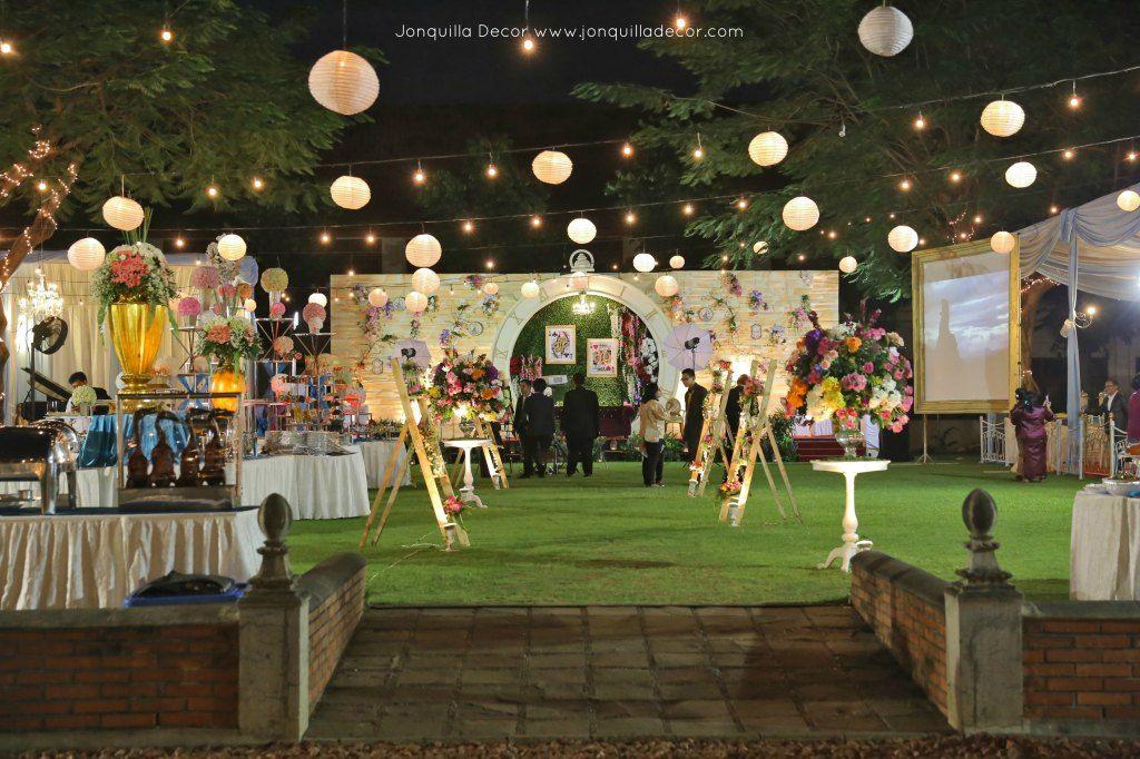 Wedding outdoor jakarta pesquisa google wedding pinterest wedding outdoor jakarta pesquisa google junglespirit Gallery