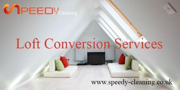 Loft Conversion Services In Sussex UK,  #Conversion #HomeMaintenancecompany #Loft #Services #... #loftconversions