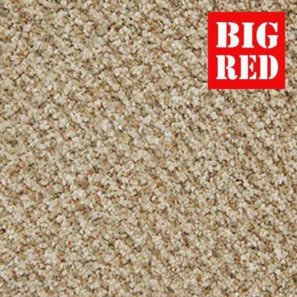 Best Stair Rods For Carpet Runners Carpetsremnantsforsale Code 6553257350 Carpetsforsalecheap In 400 x 300