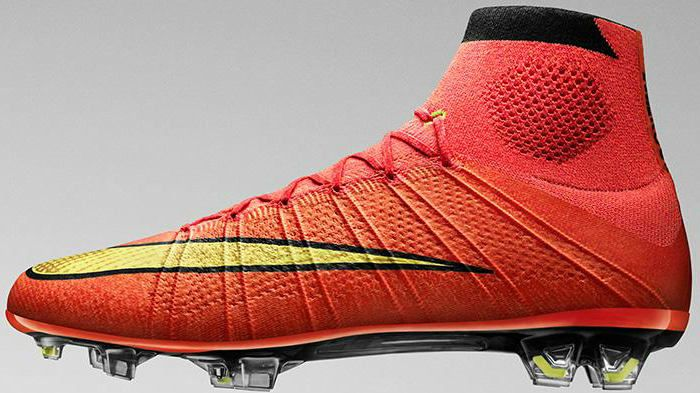 Nike Mercurial Superfly Iv 2014 Boot Released All Infos Best Soccer Cleats Football Boots Football Boots Uk