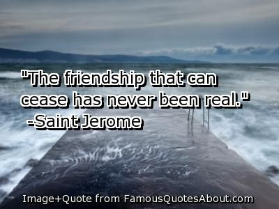 Soo true!!  If a best friend is unwilling to forgive your mistakes (as long as its not killing someone or cheating with there significant other)  they were never really your friend!...Sad but true!!