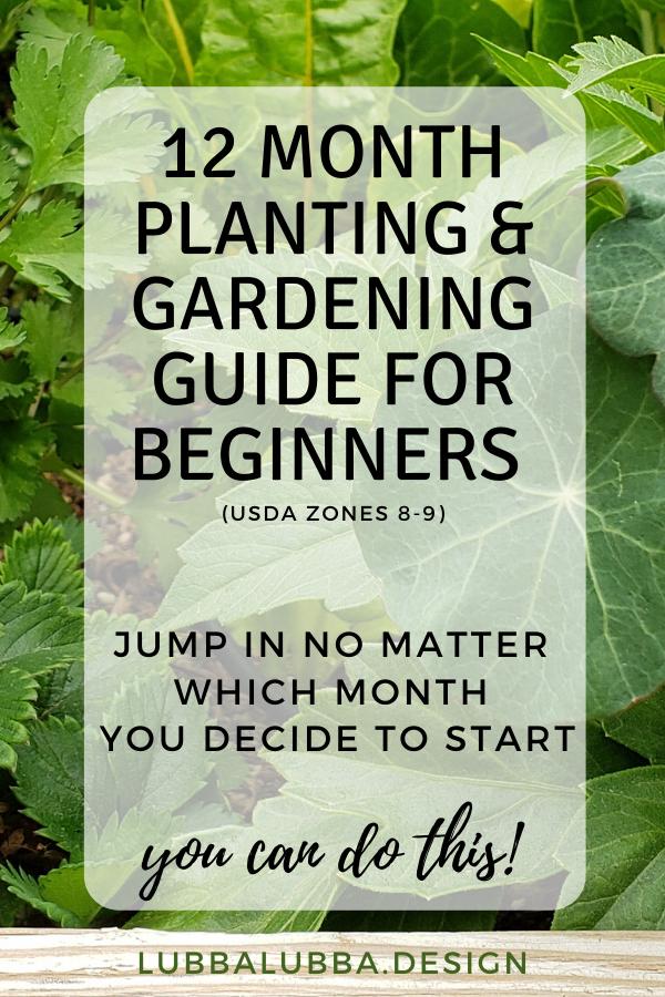 02118edea9eeb46e93c4449fcdc62c71 - How Do Gardeners Make Money In Winter