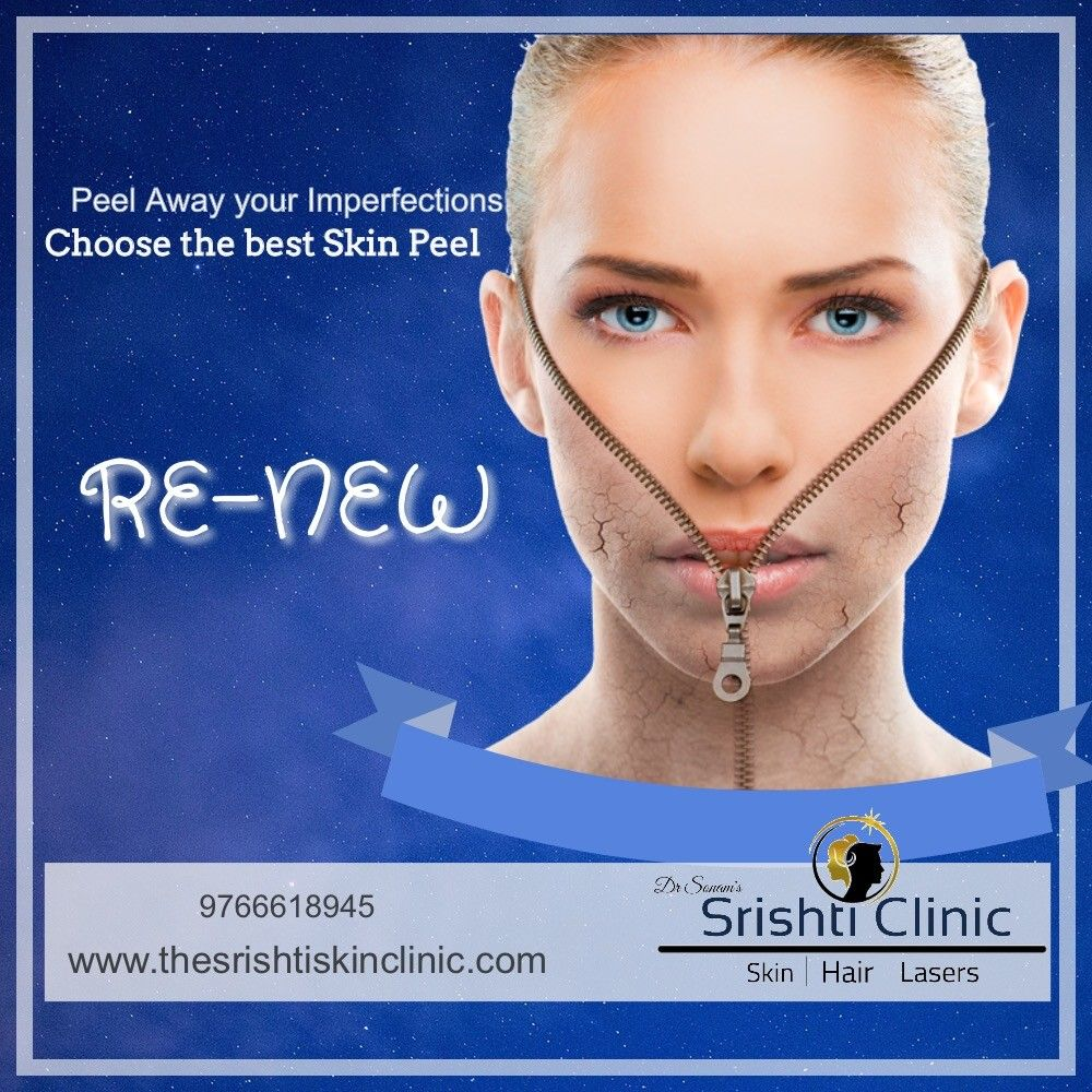 Know about the most demanded cosmetictreatment for the
