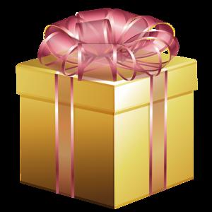 فعالية : ماذا في الصندوق ؟ ~  0211a2c3c8626eee895129ac228d8a34