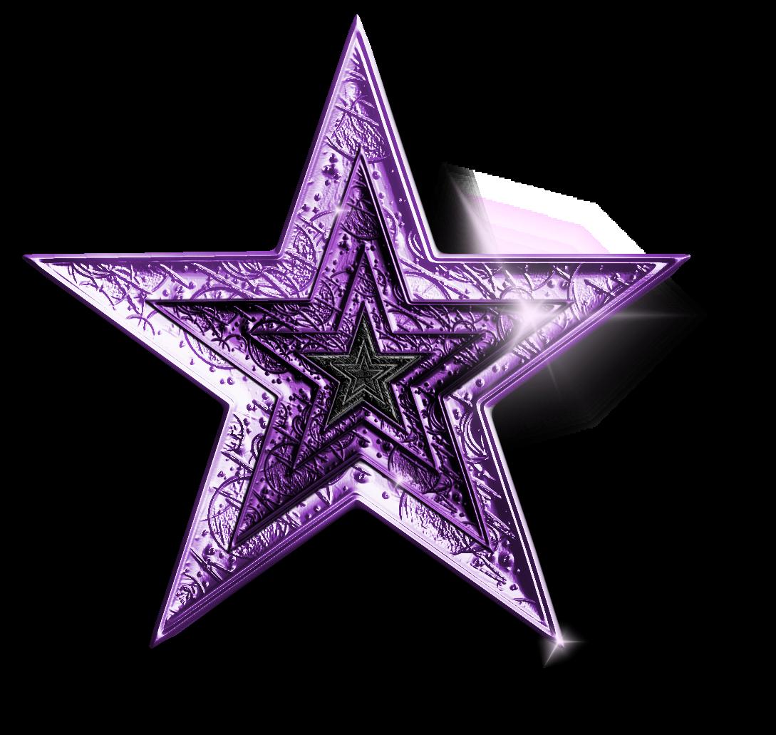 purplestarsclipartpurplestarpngbyjssandacrJHEe