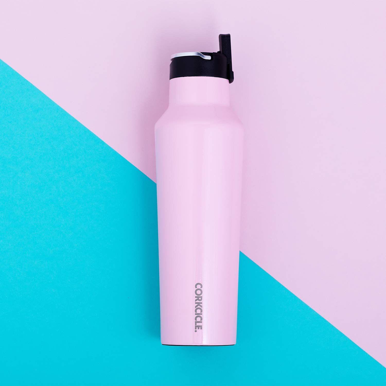 Corkle Water Bottle