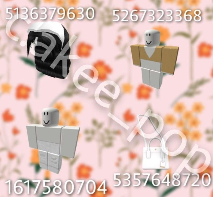 Not Mine Roblox Codes Roblox Shirt Roblox