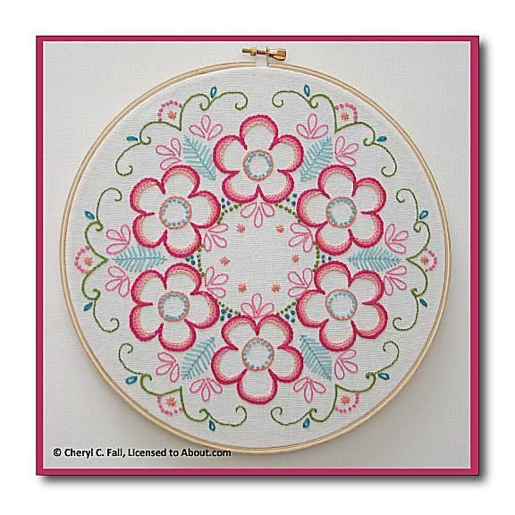10 free embroidery patterns for beginners basic embroidery 10 free embroidery patterns for beginners dt1010fo