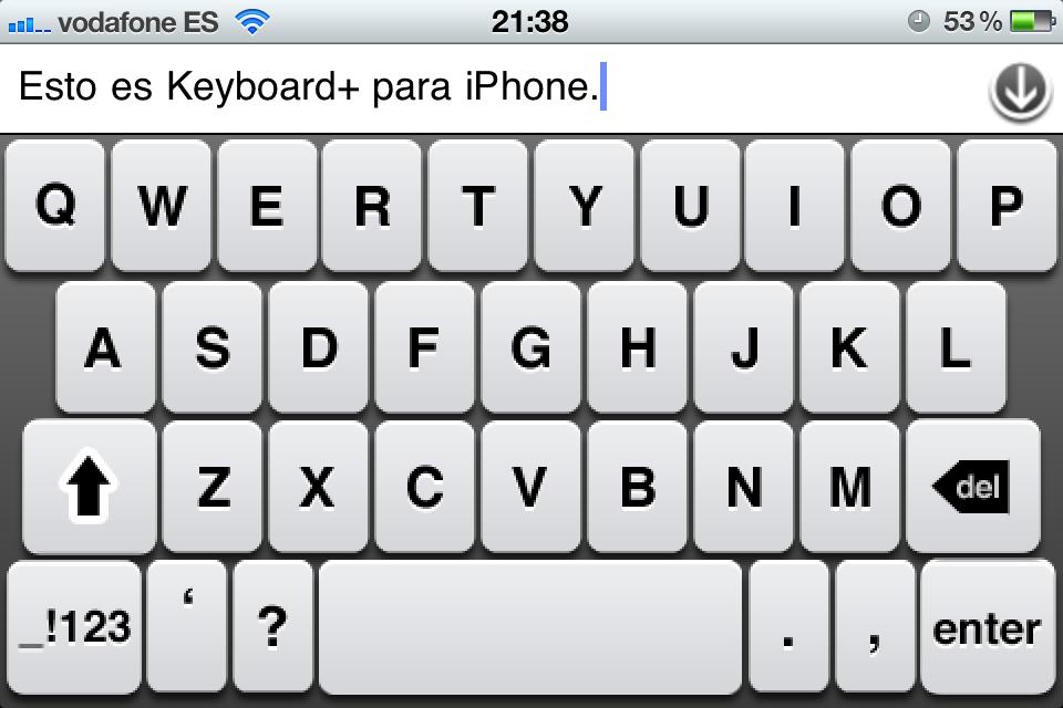 Teclado Ordenador Para Colorear Cerca Amb Google Computer Keyboard Keyboard Computer