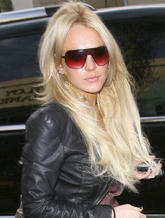 Ban For Ray Sunglasse Women Lindsay Lohan   lindsay lohan and ray ban 3211  rb 3025 rb 3211 it seems that lindsay . 581b8d9d7a99