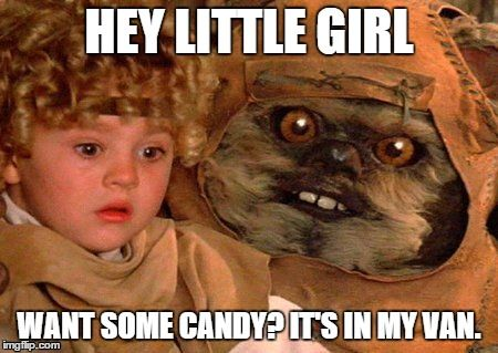 0211d01f6b633c895052696fc2668adc hey little girl hey little girl want some candy? it's in my