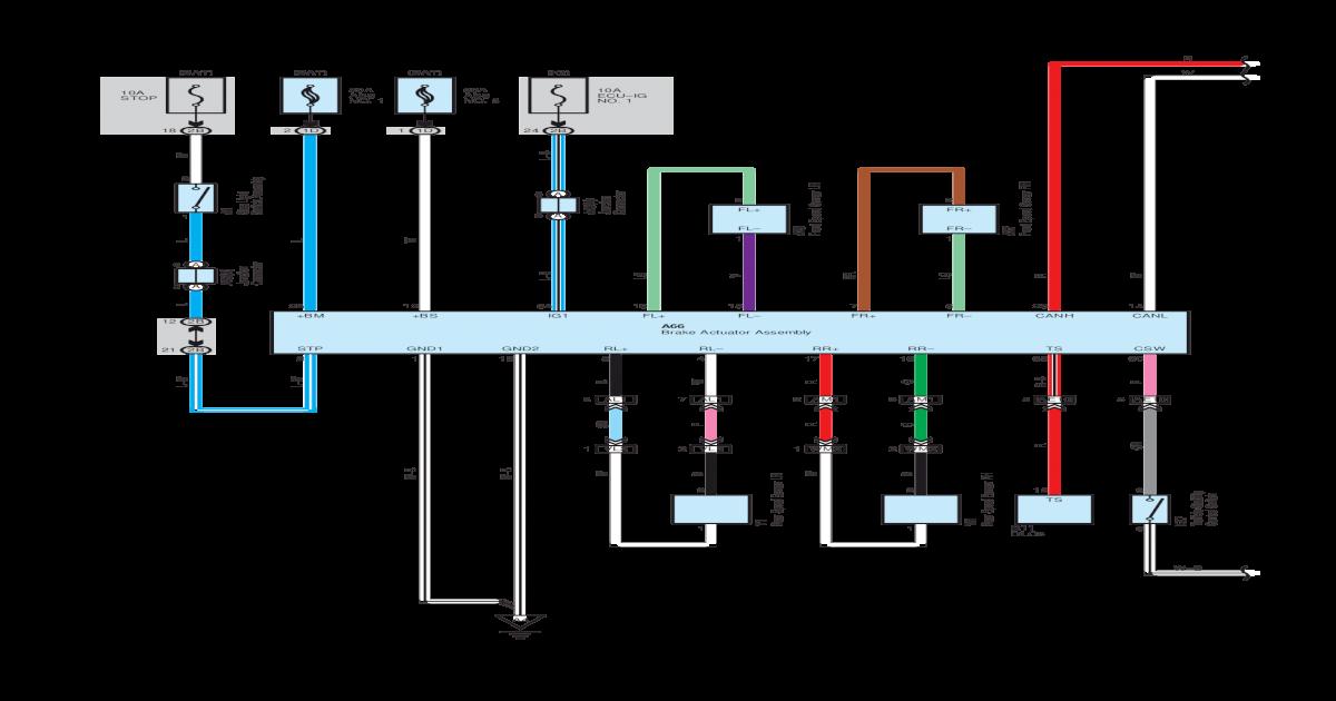 Diagram Toyota Auris 2012 User Wiring Diagram Full Version Hd Quality Wiring Diagram Blogxgoo Mefpie Fr
