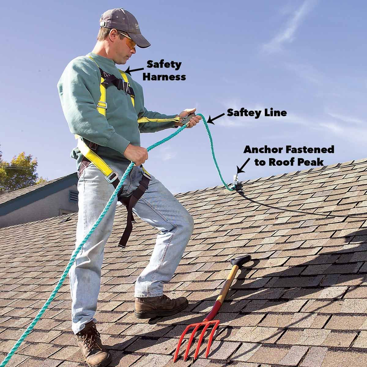 Roof Removal How To Tear Off Roof Shingles Roof Shingles Roof Shingling