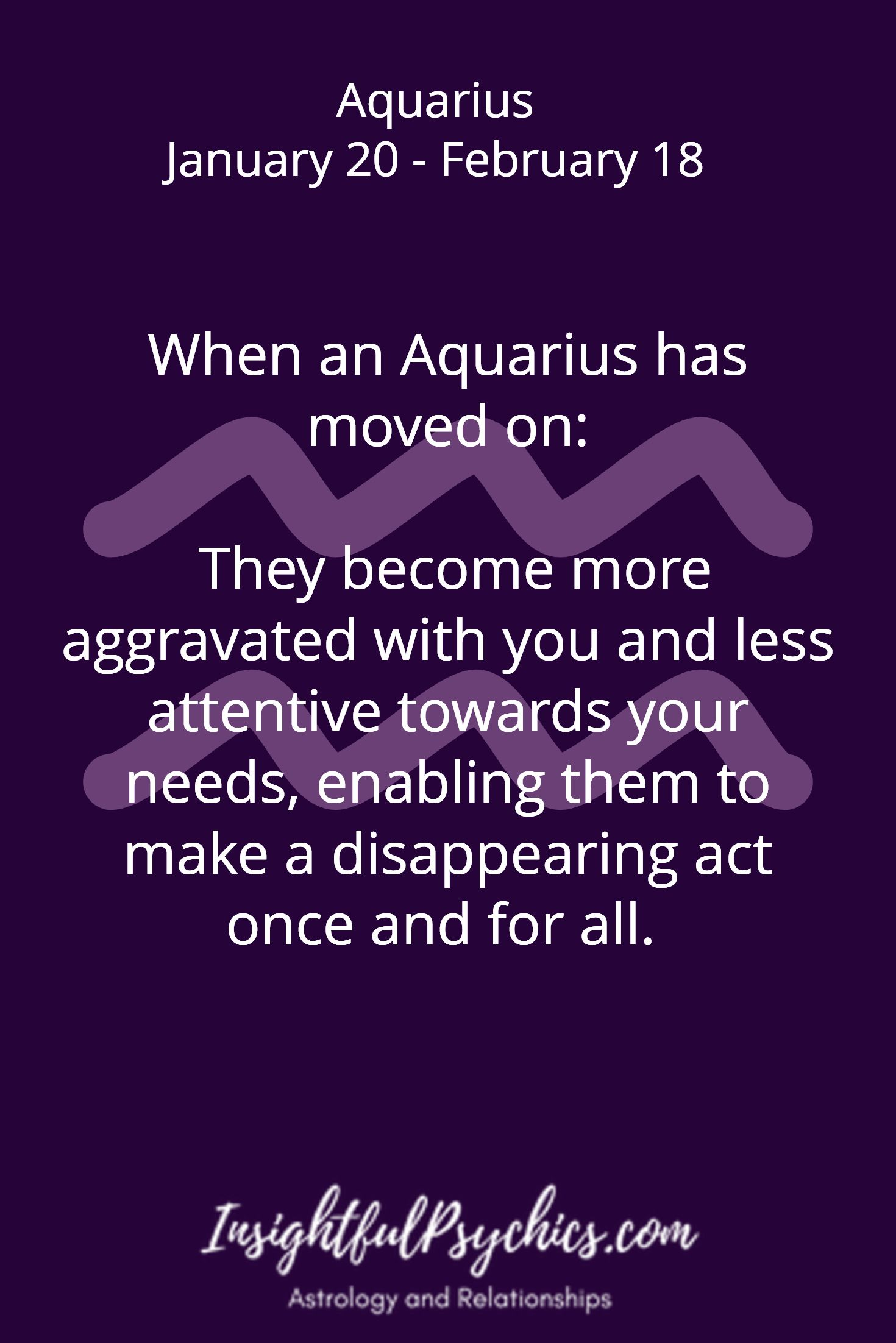 Dating An Aquarius And Relationships Aquarius Relationship Aquarius Life Aquarius
