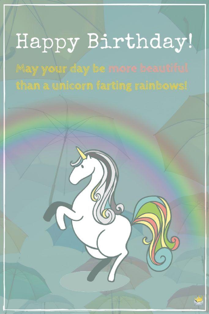 250 Funny Birthday Wishes That Will Surely Make Them Smile Happy Birthday Meme Birthday Greetings Funny Short Funny Birthday Wishes