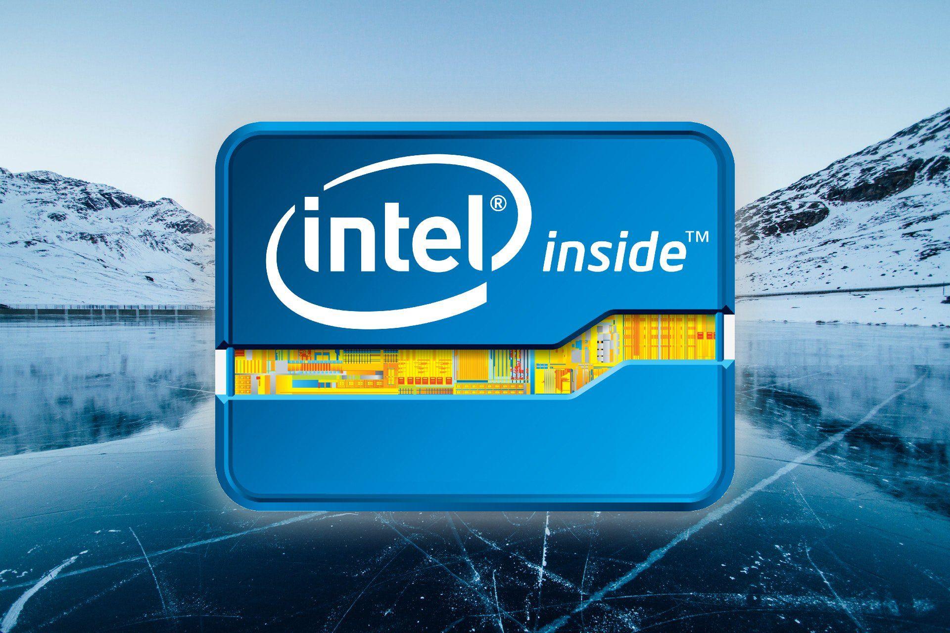 بالنسبة لمعظمنا تبدو معالجات Intel الاختيار المباشر والافتراضي للحواسيب ولكن يبقى الأمر الأكثر حيرة هو الاختيار بين انواع Speculative Execution Cyber Security