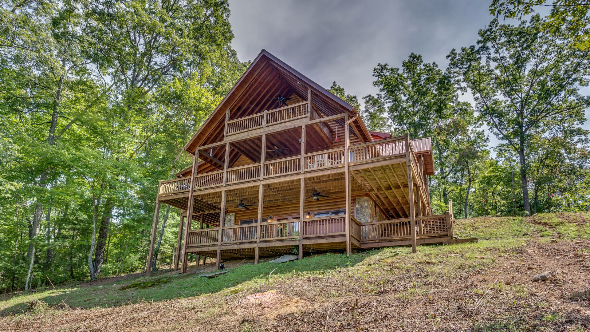 ga pin and echo ridge in top blue sweet cabin cabins lodge rentals pinterest mountain georgia rental