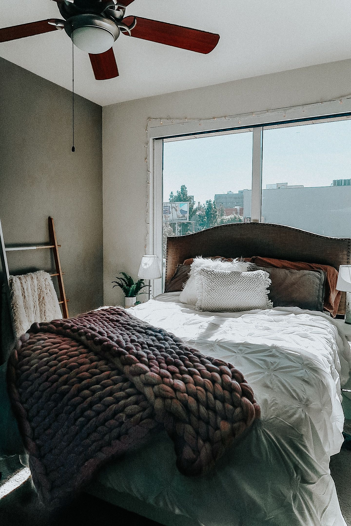 My Tumblr Bedroom