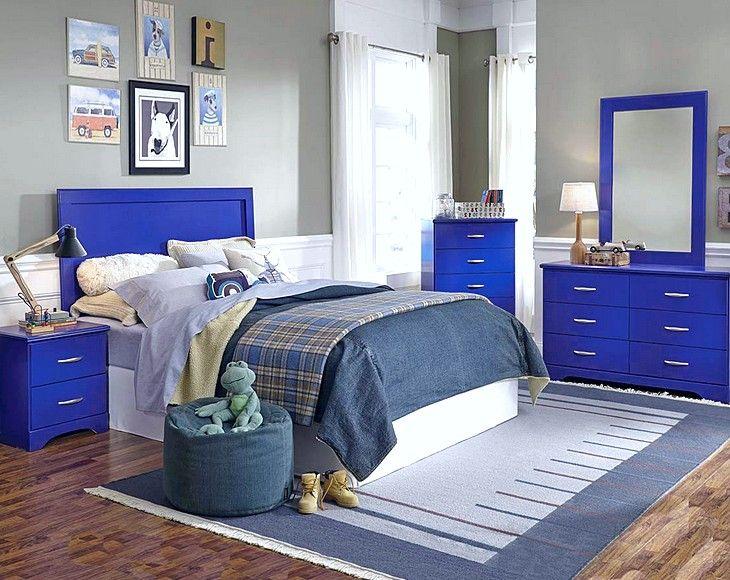 Hunting Cheap Bedroom Furniture Sets Under 48 Cheap Bedroom Gorgeous Cheap Bedroom Furniture Sets Online