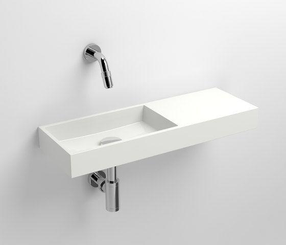Mini Wash Me Handwaschbecken Cl 03 08139 Von Clou Waschtische