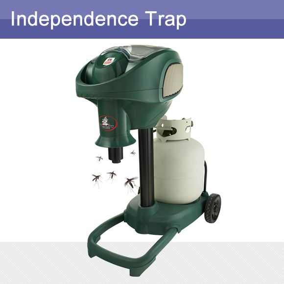 Ordinaire This Is Supposed To Be THE BEST Way To Control Mosquitos. Mosquito Traps,  Mosquito Magnet® Patriot Mosquito Trap, MM4100. Hereu0027s The Article Wheu2026